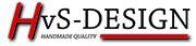 HvS-Design | Maatwerk meubelen speciaal voor u! Logo
