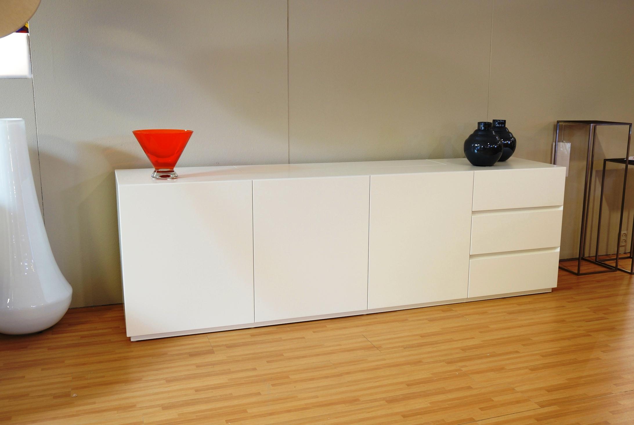 Woonkamer dressoir ontwerp ~ anortiz.com for .
