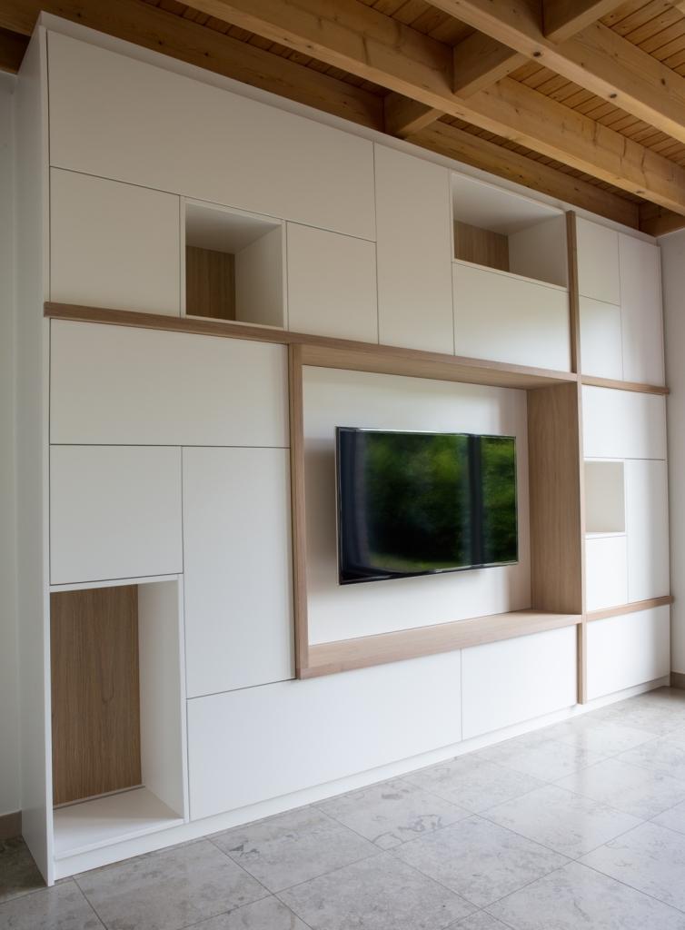 HvS - Design | voor uw meubel & interieur op maat